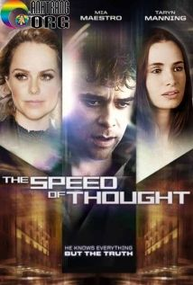 TC6B0-Duy-ThE1BAA7n-TE1BB91c-The-Speed-of-Thought-2011