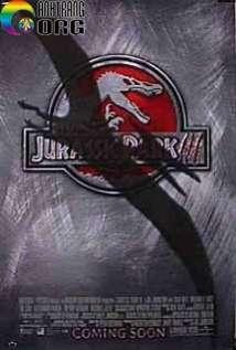 CC3B4ng-ViC3AAn-KE1BBB7-Jura-3-CC3B4ng-ViC3AAn-KhE1BBA7ng-Long-3-Jurassic-Park-III-2001