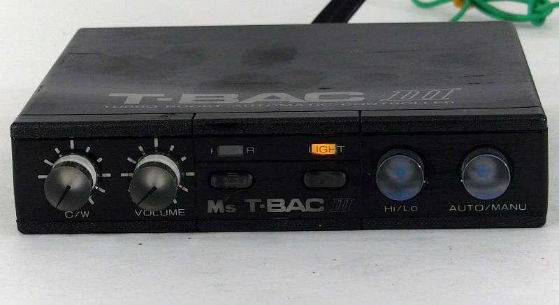 Ms TBAC Turbo boost controller 200sx 300zx s13 s14 Impreza Supra