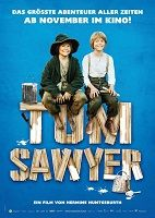 Cuc Phiu Lu Ca Tom Sawyer
