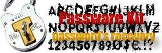 Passware Password Recovery Kit Enterprise v10.3.2585